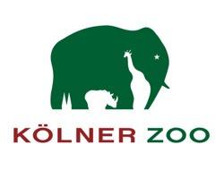 Logo Tersembunyi Baca Berita Unik Gambar Gajah Didalamnya Jerapah Badak